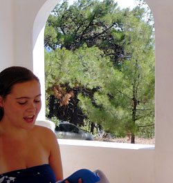 Master Classes & Workshops. sarahsingingchios.jpg